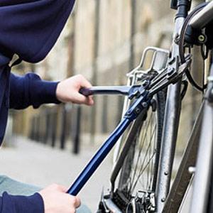 goedkoopste fietsverzekering