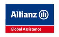 Allianz mountainbike verzekering