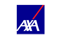 axa mountainbike verzekering