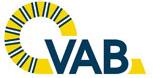 logo VAB